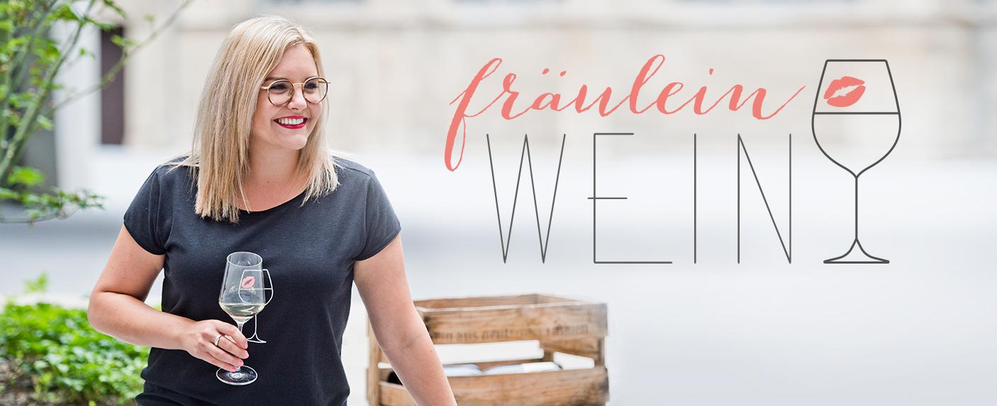 Fräulein Wein
